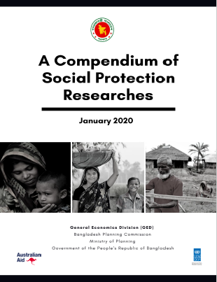 A Compendium of Social Protection Researches